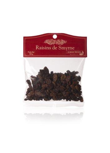 Raisins de Smyrne 125 g