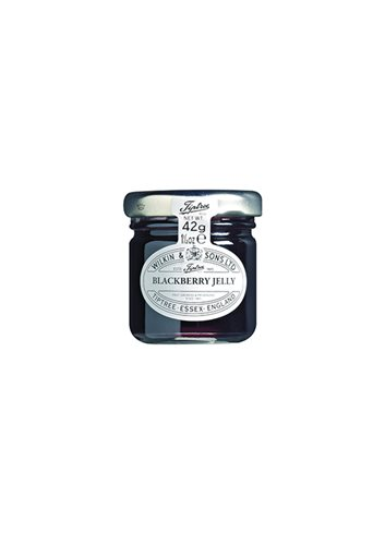 Blackberry Jelly 42g