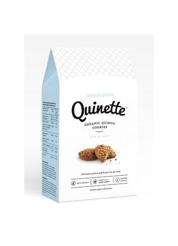 BIO Koko's Quinoa cookies 100g