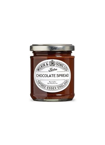 Nut free chocolate spread 205g