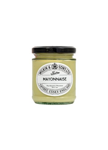 Mayonnaise 160g