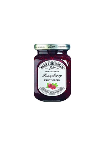 Raspberry Spread 285g