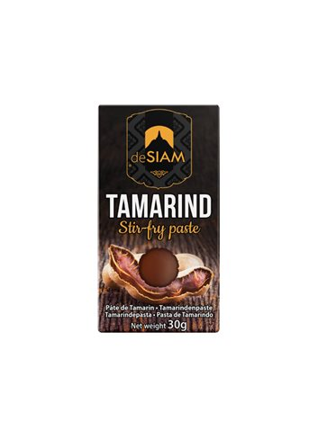 Tamarind Paste Marinade 2x15g