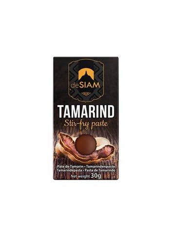 Pâte Marinade Tamarind 2x15g