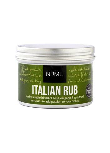 Rub Italian 50gr