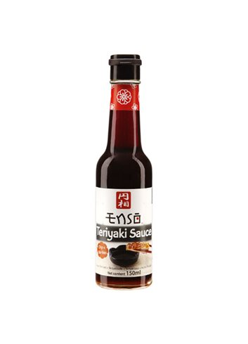 Sauce Teriyaki 150ml