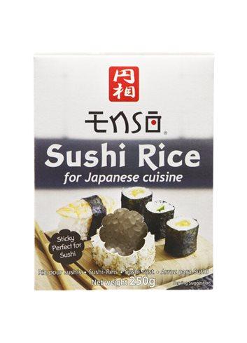 Sushi Rijst 250g