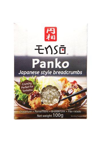 Breadcrumbs Panko 100g