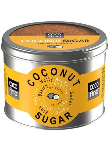 Kokosnoot suiker BIO 500g