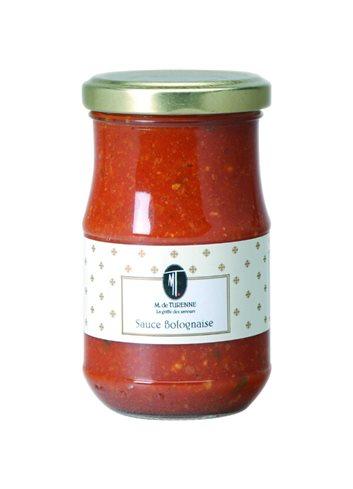 Sauce Bolognaise 21cl
