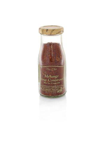 Mélange pour Couscous 70 g