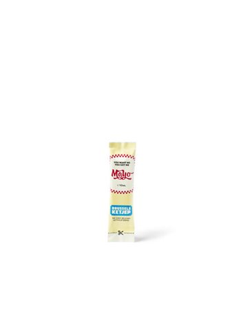 Sticks Mayo 10ml
