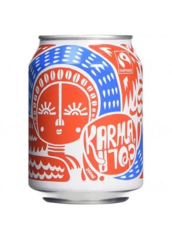 Karma Cola 250ml