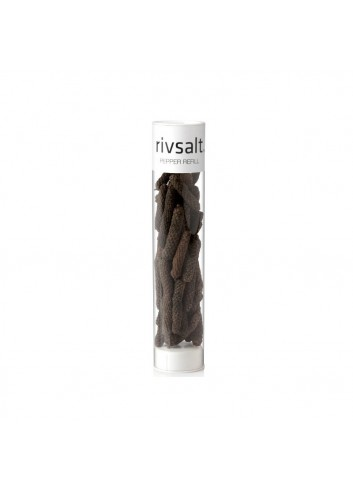 Refill poivre long de Java 40g