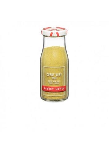 Curry Vert Thaï 65 g