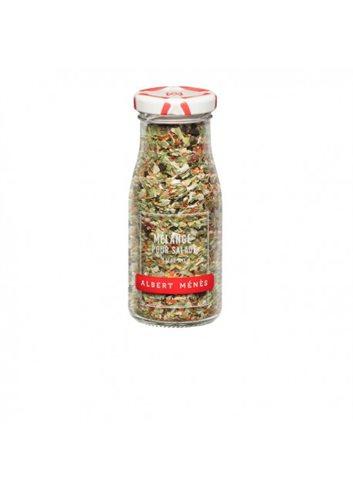 Mélange pour Salade 60 g