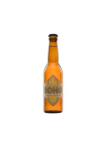 Boho bière blonde 330ml