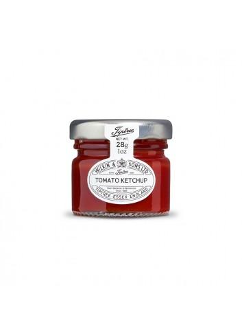 Tomato Ketchup 28g