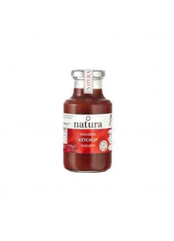 Ketchup Tomate 230g