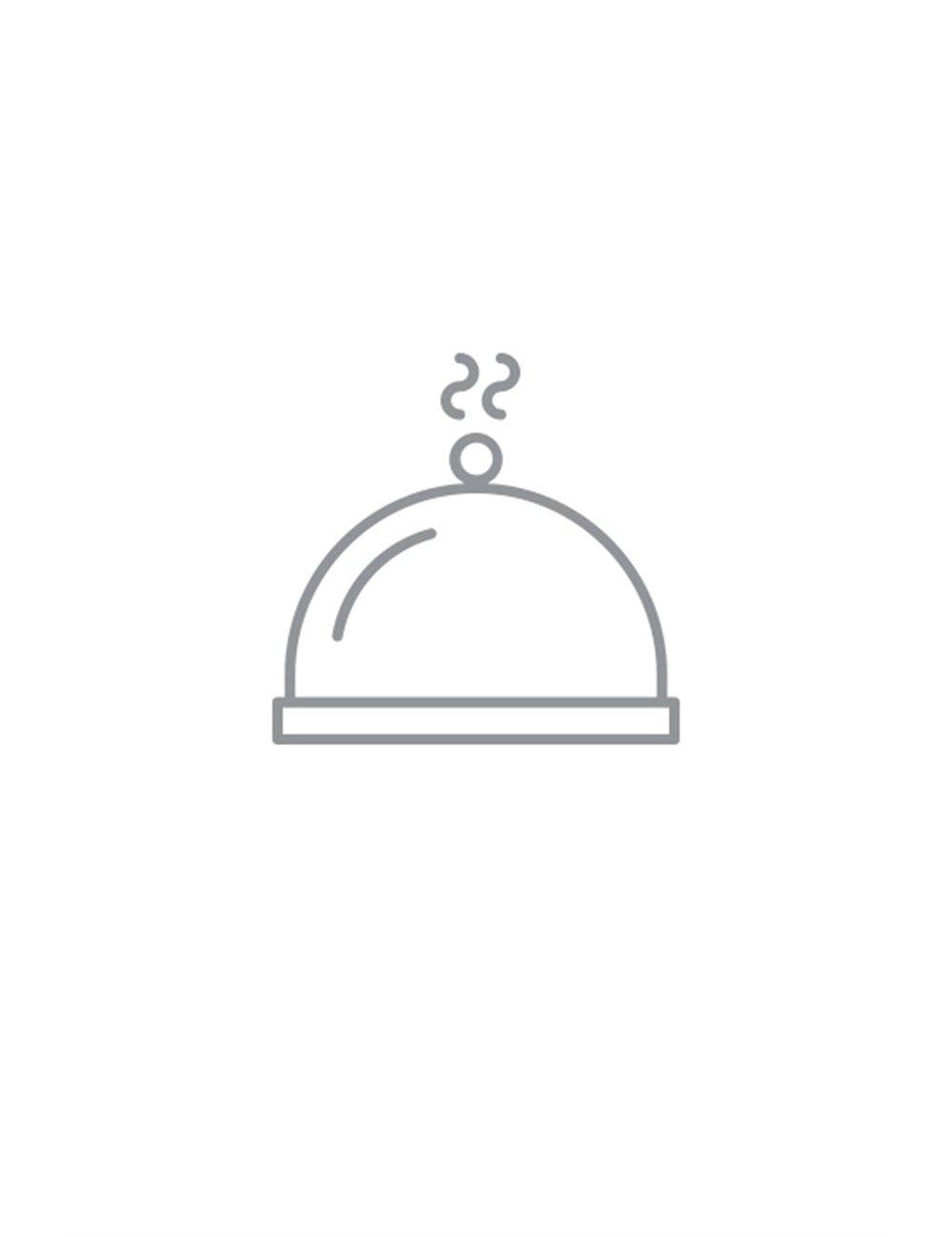 Garbure Aux Manchons De Canard Confits 790g