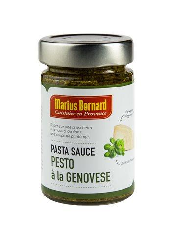 Pesto genovese 180g