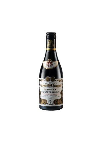 Vinaigre Balsamique 2 Med** 25cl