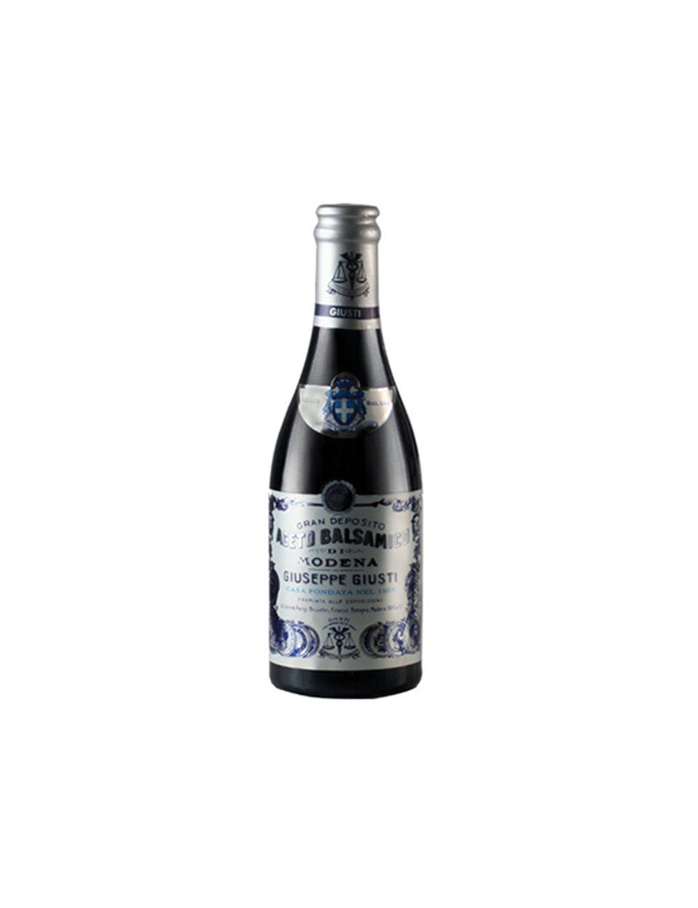 Vinaigre Balsamique 1 Med* 25cl