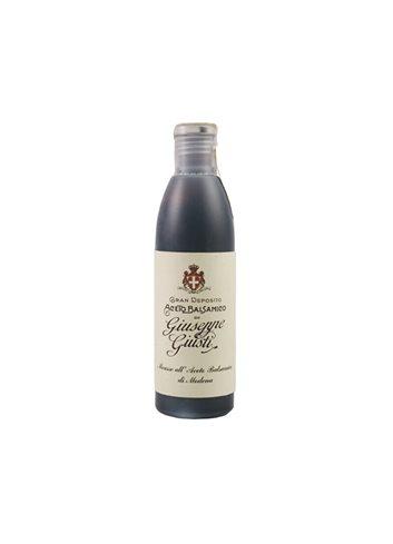 Crème de Balsamique 250ml