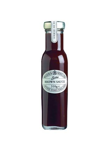 Brown Sauce 310g
