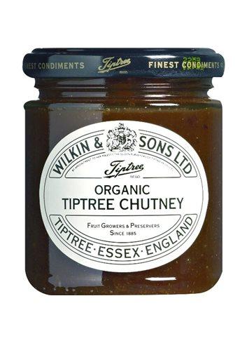 Tiptree Chutney 230g