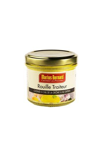 Rouille Traiteur 100g