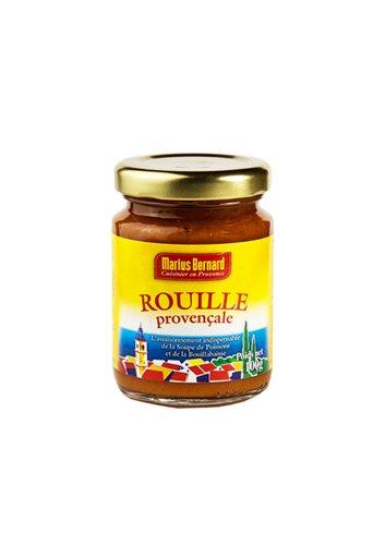Rouille Provençale 100g