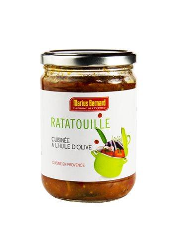 Ratatouille Provençale 500g