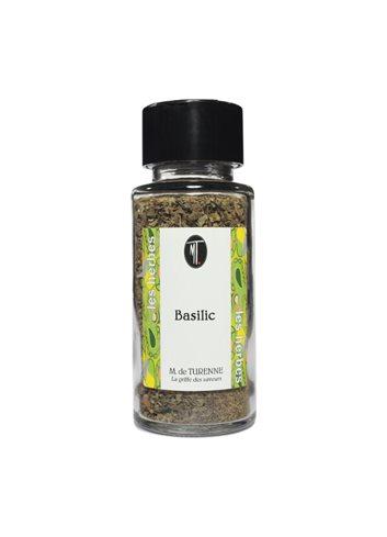 Basilic 100ml