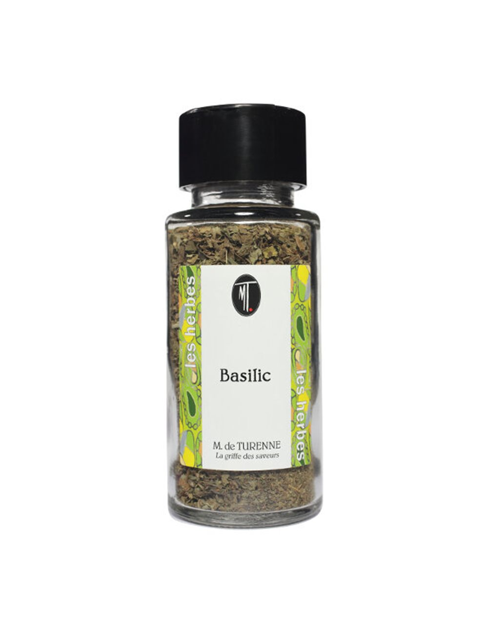 Basilicum 100ml