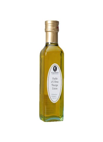 Huile D'Olive 25cl