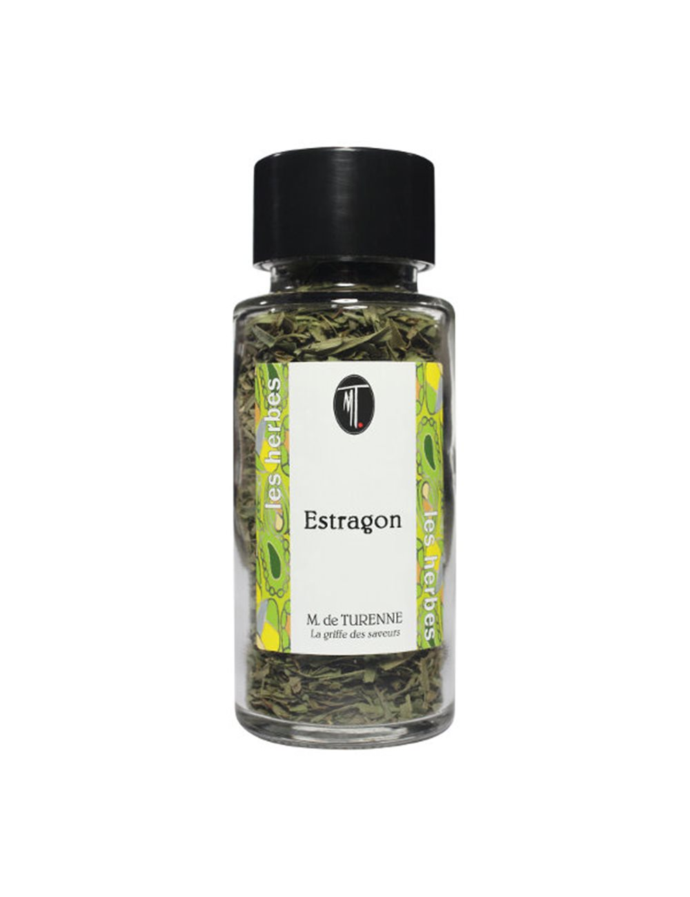 Estragon 108ml
