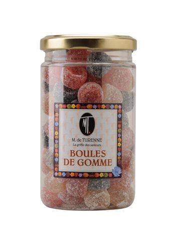 Snoepje Boule de Gomme 250g