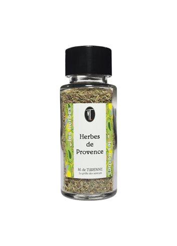 Herbes De Provence 108ml