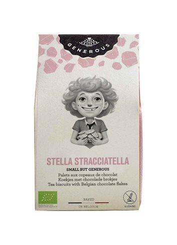 Stella Straciatella BIO 40g