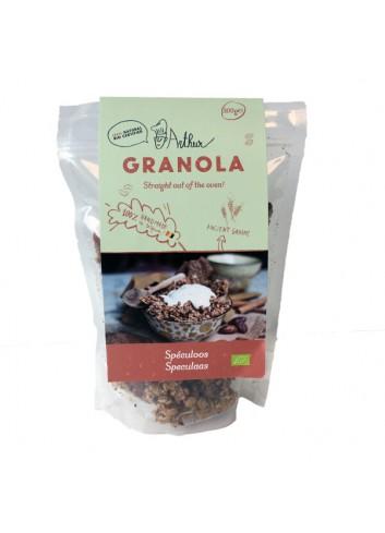 Granola - Speculaas - 300g