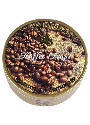 Coffee 175g