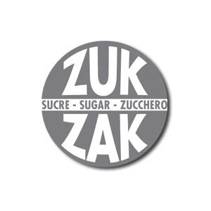 ZukZak