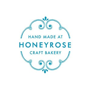 Honeyrose Bakery