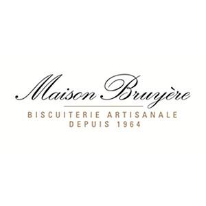 Maison Bruyère