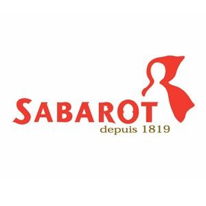 Sabarot