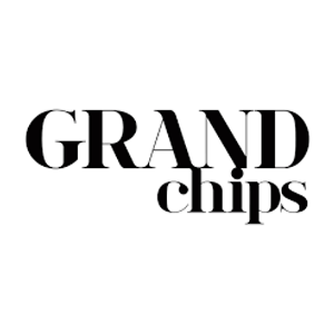 Grand Chips
