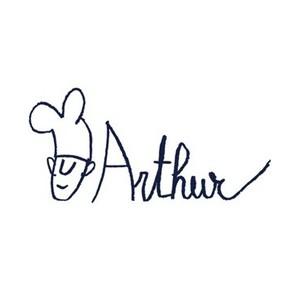 Arthur's Mix