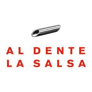 Al Dente La Salsa