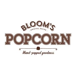 Bloom's Popcorn